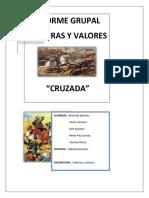 CRUZADA.pdf