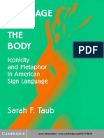 333555753-Sarah-F-Taub-Language-From-the-Body.pdf