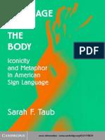 333555753-Sarah-F-Taub-Language-From-the-Body.pdf
