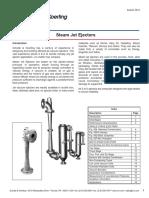 5EH_Steam_Jet_Ejectors.pdf