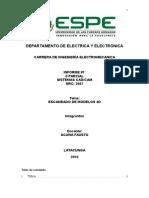 Informe#1 IIP