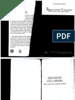249375497-REENCUENTRO-CON-LA-HISTORIA-Teoria-y-Praxis-de-Su-Ensenanza-en-Mexico.pdf