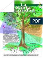 Les Thomson - La santa trinidad.pdf