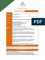 RDE_Processos_Gerenciais_Tema_01.pdf
