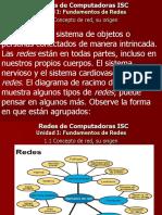 diapositivas_unidad_I.pdf