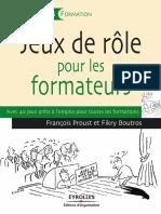 Jeux_de_rôle_pour_le.pdf