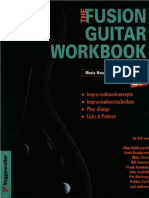 The Fusion Guitar Workbook.pdf