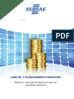 Financas_Metas.pdf