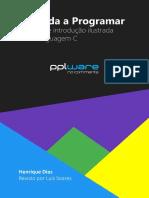 aprenda_a_programar.pdf