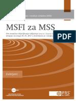 Msfi Za Mss 2015