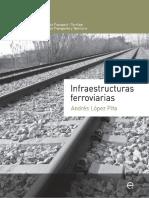INFRAESTRUCTURAS FERROVIARIAS.pdf