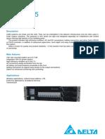 Fact Sheet CellD 125 en.pdf