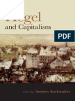 Buchwalter (Ed.) - Hegel and Capitalism (2015).pdf