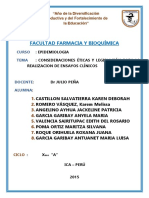 EPIDEM.pdf
