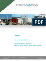 ANNEX 1 - HySTAT-10 INDOOR.pdf