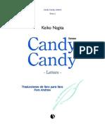 CandyCandy-Tomo2.pdf