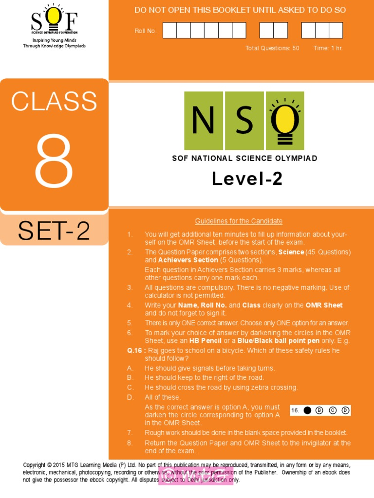 Nso level2 class 8 set 2 sound lens optics fandeluxe Image collections