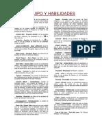 documentslide.com_confrontation-resumen-de-habilidades.pdf