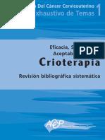 40.- Eficacia, seguridad y aceptabilidad de la crioterapia.pdf