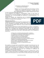11_Estrogenos_progestagenos.pdf