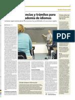 trámites abrir academia idiomaspdf.pdf