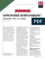 523114.pdf
