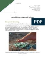 CIP-biochimie.docx