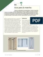 13096647_S300_es.pdf