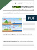 geografia 7 clima