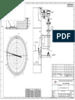 EDOPEC Fire Fighting General Layout.pdf