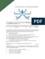 ISO 27001 e ISO 27002