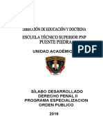 SILABO D.P. II PARTE ESP. Crnl. GUZMAN.docx