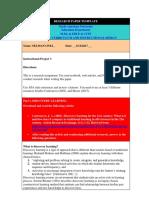 educ 5312-research paper template 1