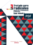 Tratado-para-radicales-Traficantes-de-Sueños.pdf