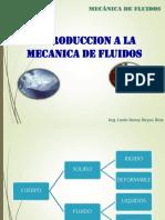 1. - INTRODUCCION A LA MECANICA DE LOS FLUIDOS.pdf