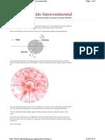 kajo-2.pdf