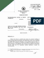 Metrobank vs. Chuy Lu Tan.pdf