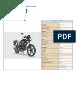 590f5b103b520.pdf