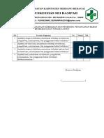 8-5-2 EP 3 BUKTI PEMANTAUAN PELAKSANAAN KEBIJAKAN DAN PROSEDUR PENANGANAN BAHAN BERBAHAYA daftar-tilik-pemantauan-pelaksanaan-kebijakan-bahan-berbahaya-docx.docx