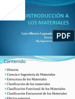 Introduccion Quimica Materiales