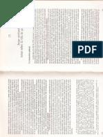 Geertz, C. (1987 [1973]c)