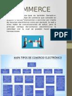 INTELIGENCIA DE NEGOCIOS B2B EN EL PERU