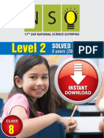 Class 8 Nso 3 Year e Book Level 2 14