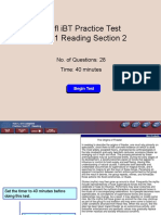 reading2.pps