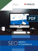 SEO_Ecompedia_DWF_web.pdf