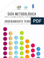 pnud_do_guia_PMOT.pdf