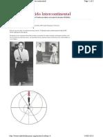 kajo-4.pdf