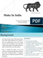 Makeinindia February2015 150209132600 Conversion Gate02