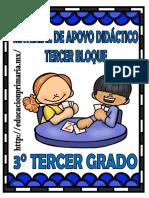 3o. bloque 3, material de apoyo.pdf