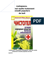 Tratament arthritis argintiu